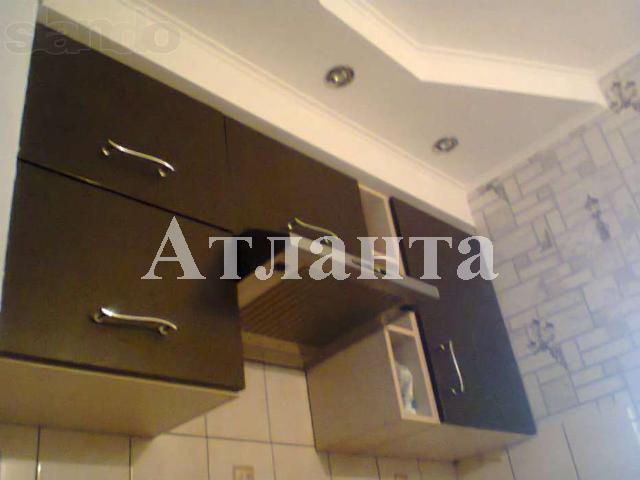 Продается 2-комнатная квартира на ул. Николаевская Дор. — 30 000 у.е. (фото №6)