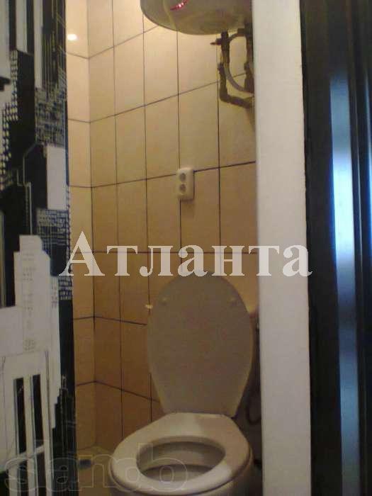 Продается 2-комнатная квартира на ул. Николаевская Дор. — 30 000 у.е. (фото №7)