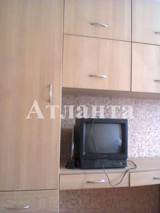 Продается 2-комнатная квартира на ул. Николаевская Дор. — 30 000 у.е. (фото №8)