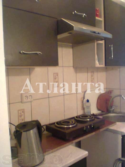 Продается 2-комнатная квартира на ул. Николаевская Дор. — 30 000 у.е. (фото №9)