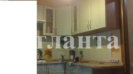 Продается 1-комнатная квартира на ул. Ростовская — 25 000 у.е.