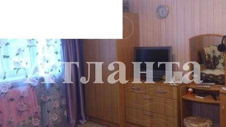 Продается 1-комнатная квартира на ул. Ростовская — 25 000 у.е. (фото №2)