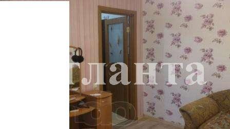 Продается 1-комнатная квартира на ул. Ростовская — 25 000 у.е. (фото №3)