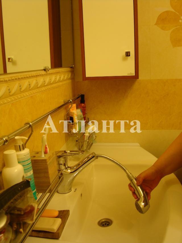 Продается 3-комнатная квартира на ул. Проспект Добровольского — 60 000 у.е. (фото №7)