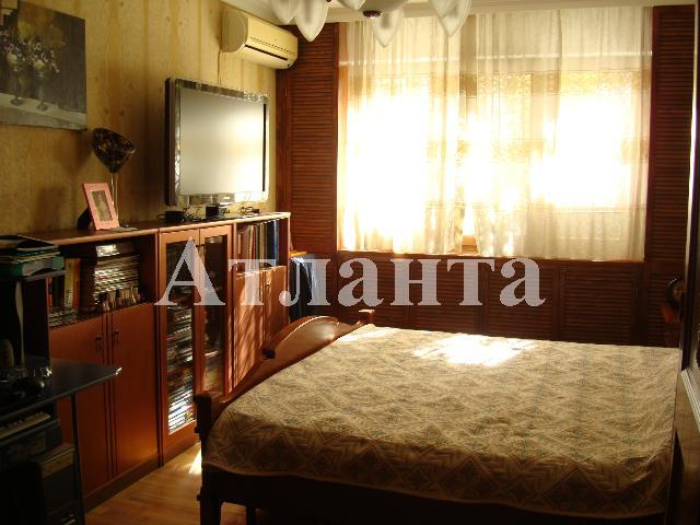 Продается 3-комнатная квартира на ул. Проспект Добровольского — 60 000 у.е. (фото №9)