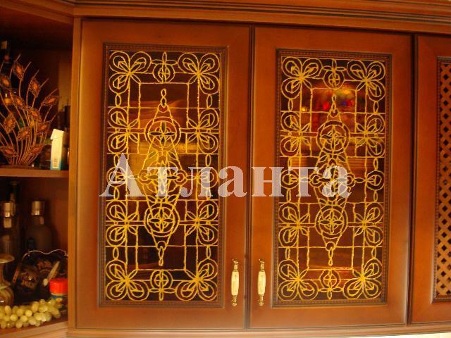 Продается 3-комнатная квартира на ул. Проспект Добровольского — 60 000 у.е. (фото №14)
