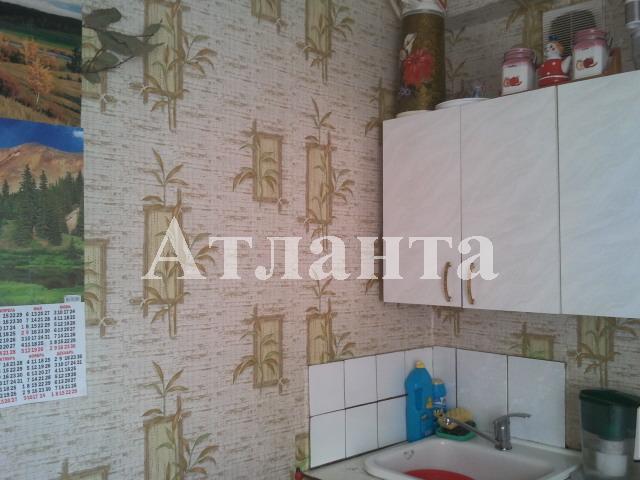 Продается 4-комнатная квартира на ул. Ойстраха Давида — 58 500 у.е. (фото №6)