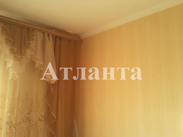 Продается 4-комнатная квартира на ул. Ойстраха Давида — 58 500 у.е. (фото №7)