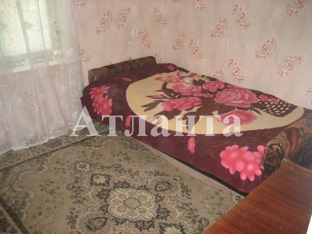 Продается 3-комнатная квартира на ул. Совхозная — 18 000 у.е. (фото №2)