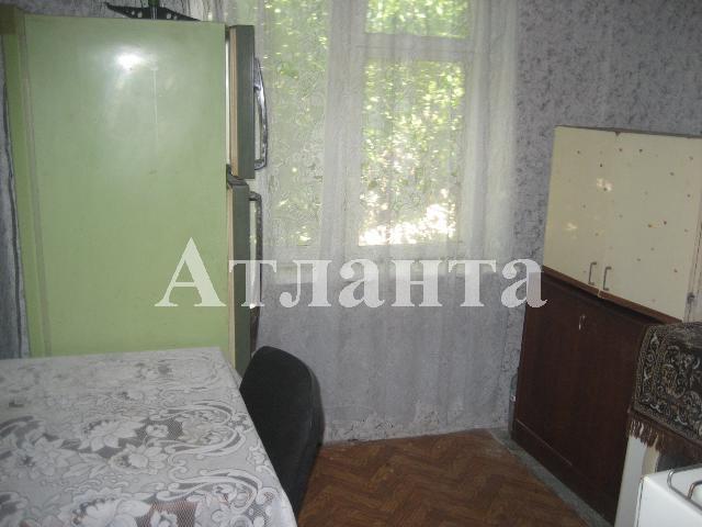 Продается 3-комнатная квартира на ул. Совхозная — 18 000 у.е. (фото №3)