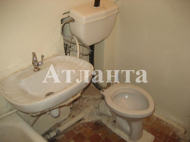 Продается 3-комнатная квартира на ул. Совхозная — 18 000 у.е. (фото №4)