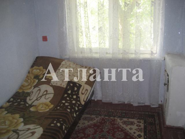 Продается 3-комнатная квартира на ул. Совхозная — 18 000 у.е. (фото №8)