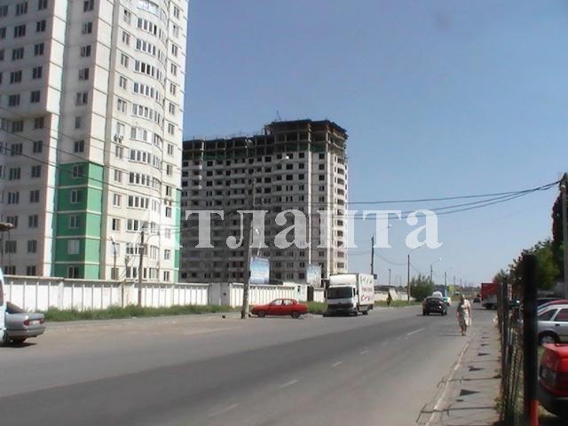 Продается 2-комнатная квартира на ул. Бочарова Ген. — 41 000 у.е.