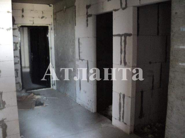 Продается 2-комнатная квартира на ул. Бочарова Ген. — 41 000 у.е. (фото №2)
