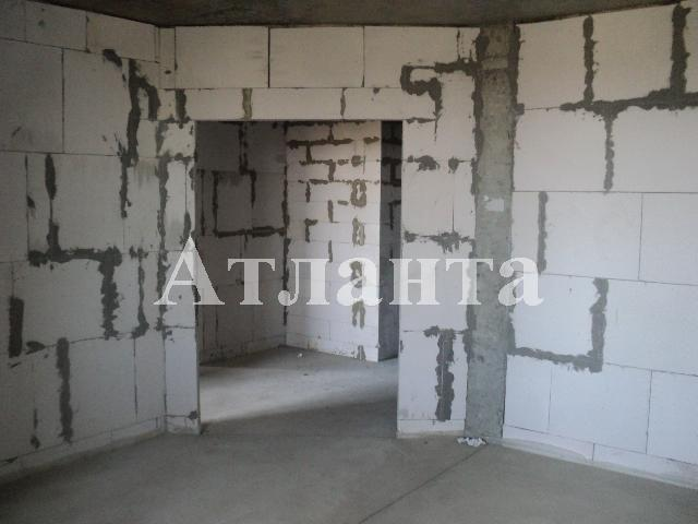 Продается 2-комнатная квартира на ул. Бочарова Ген. — 41 000 у.е. (фото №3)