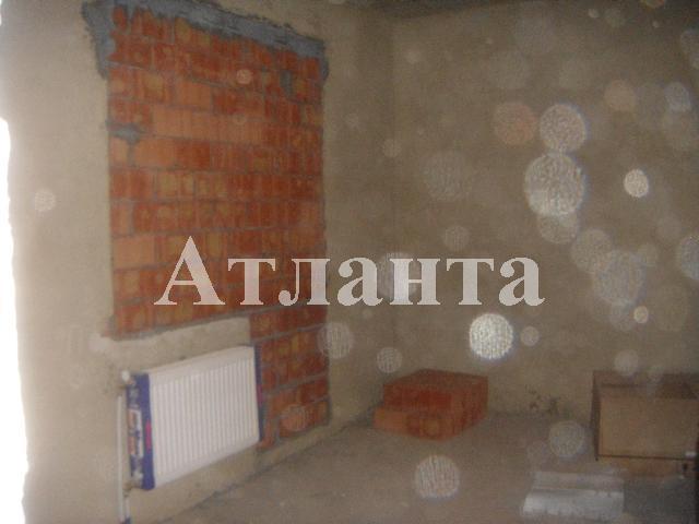 Продается 4-комнатная квартира на ул. Днепропетр. Дор. — 120 000 у.е.