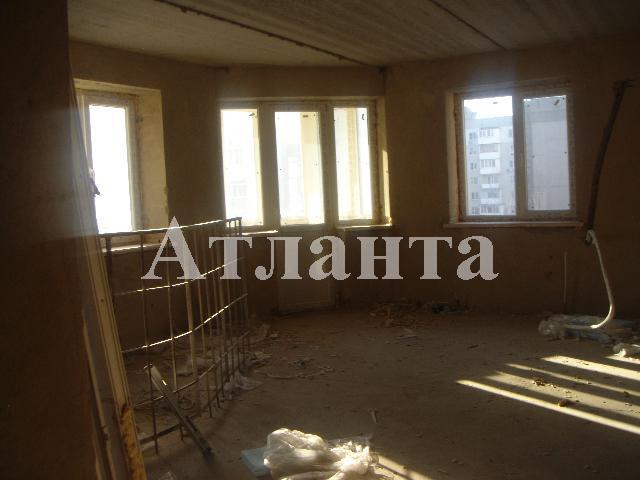 Продается 4-комнатная квартира на ул. Днепропетр. Дор. — 120 000 у.е. (фото №2)