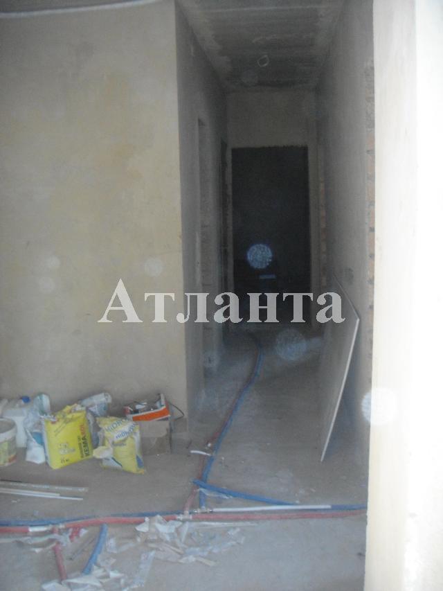 Продается 4-комнатная квартира на ул. Днепропетр. Дор. — 120 000 у.е. (фото №3)