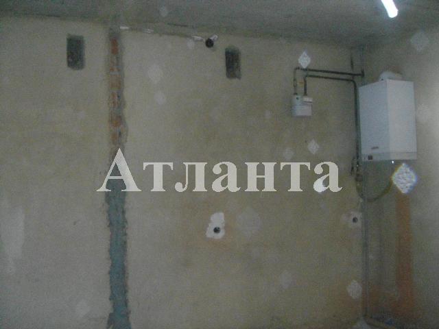 Продается 4-комнатная квартира на ул. Днепропетр. Дор. — 120 000 у.е. (фото №4)