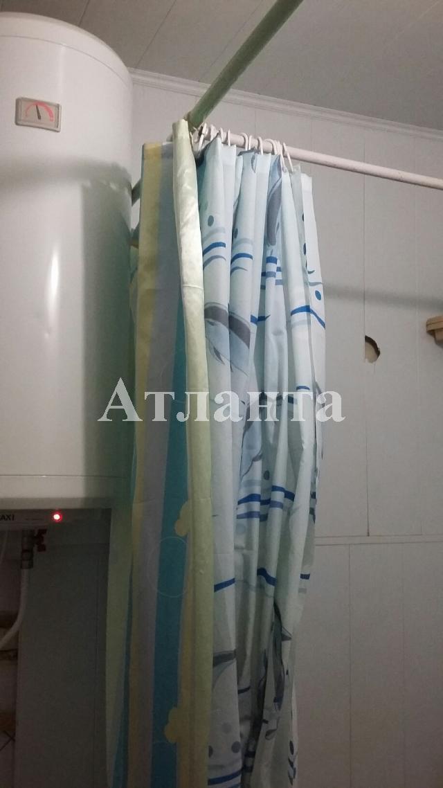 Продается 2-комнатная квартира на ул. Центральная — 19 000 у.е. (фото №4)