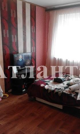 Продается 1-комнатная квартира на ул. Заболотного Ак. — 10 500 у.е.