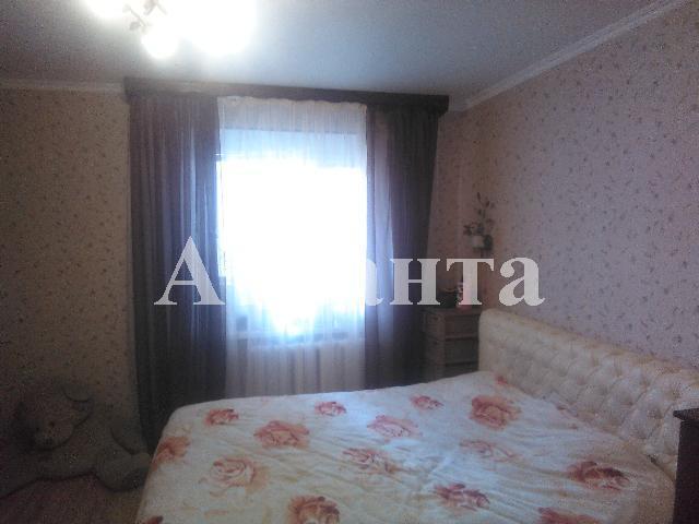 Продается 2-комнатная квартира на ул. Днепропетр. Дор. — 45 000 у.е. (фото №2)