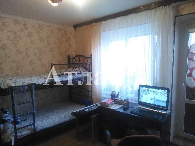 Продается 2-комнатная квартира на ул. Днепропетр. Дор. — 45 000 у.е. (фото №6)