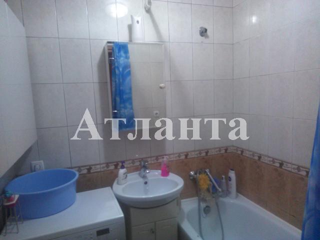 Продается 2-комнатная квартира на ул. Днепропетр. Дор. — 45 000 у.е. (фото №7)