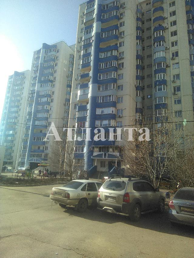 Продается 2-комнатная квартира на ул. Днепропетр. Дор. — 45 000 у.е. (фото №12)