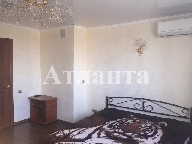 Продается 1-комнатная квартира на ул. Жолио-Кюри — 13 000 у.е.
