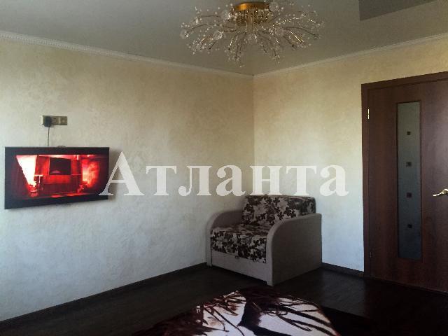 Продается 1-комнатная квартира на ул. Жолио-Кюри — 13 000 у.е. (фото №2)