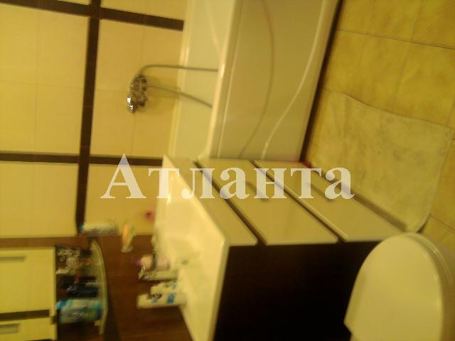 Продается 1-комнатная квартира на ул. Бочарова Ген. — 55 000 у.е. (фото №11)