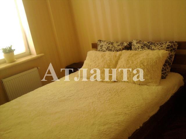 Продается 1-комнатная квартира на ул. Бочарова Ген. — 55 000 у.е. (фото №15)