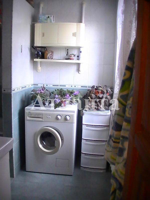 Продается 2-комнатная квартира на ул. Тенистая — 43 000 у.е. (фото №2)