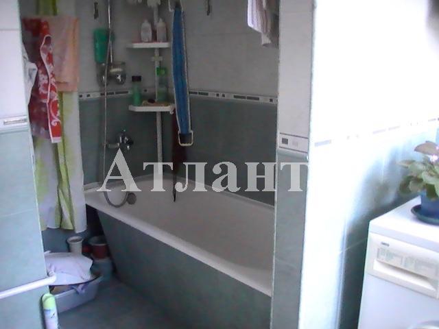 Продается 2-комнатная квартира на ул. Тенистая — 45 000 у.е. (фото №3)