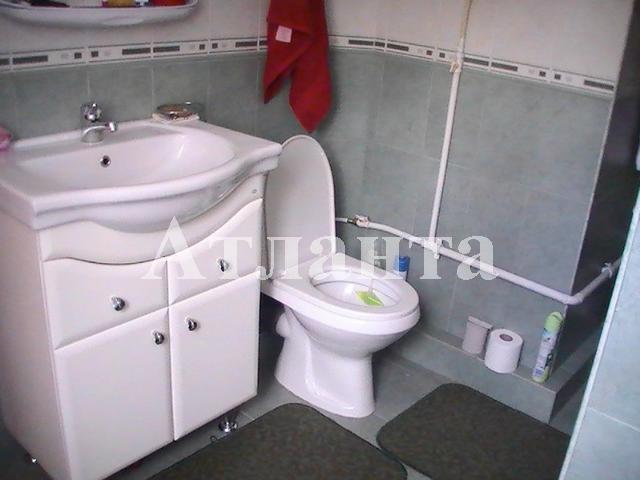 Продается 2-комнатная квартира на ул. Тенистая — 43 000 у.е. (фото №4)