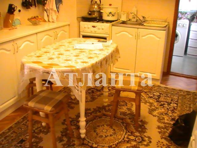 Продается 2-комнатная квартира на ул. Тенистая — 45 000 у.е. (фото №5)