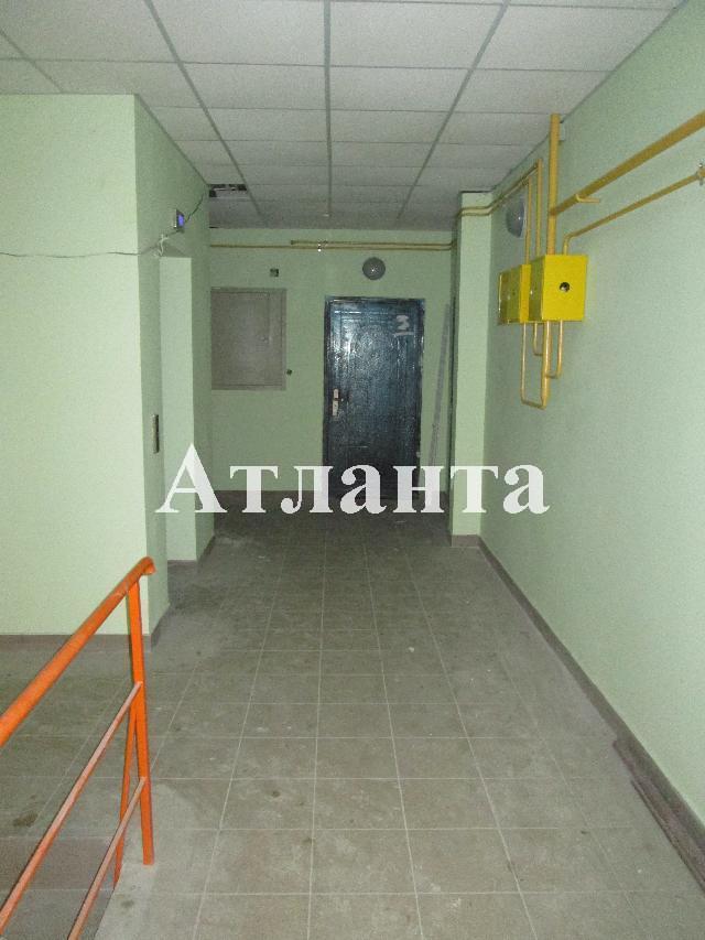 Продается 2-комнатная квартира на ул. Бочарова Ген. — 39 000 у.е. (фото №2)