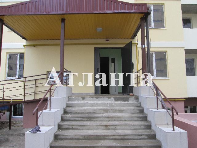 Продается 2-комнатная квартира на ул. Бочарова Ген. — 39 000 у.е. (фото №3)
