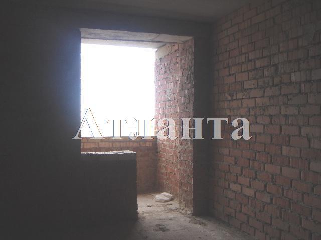 Продается 2-комнатная квартира в новострое на ул. Бочарова Ген. — 29 000 у.е.