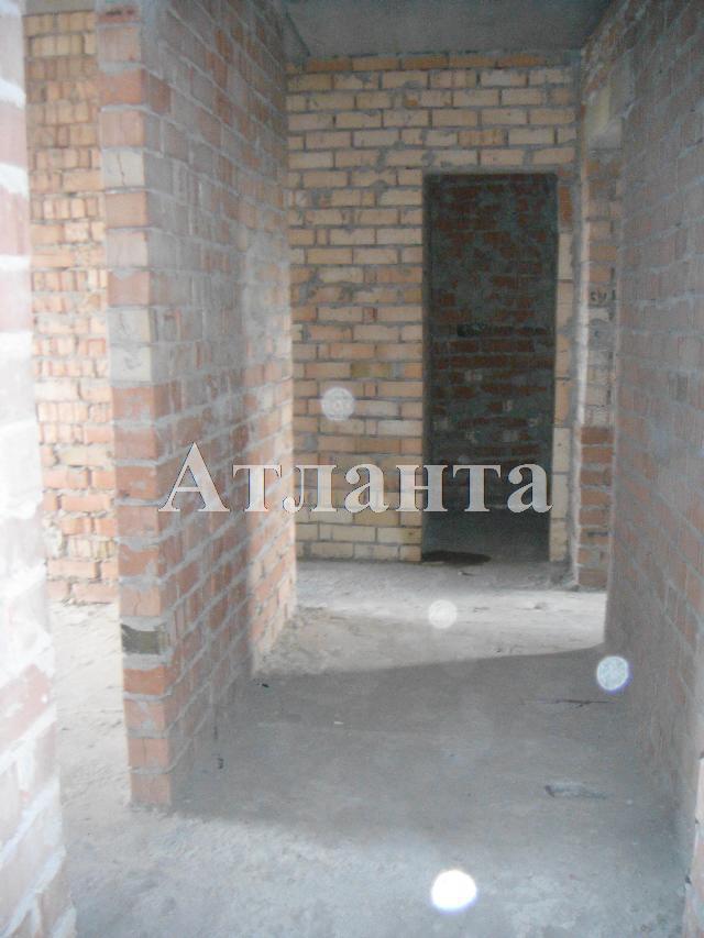 Продается 2-комнатная квартира в новострое на ул. Бочарова Ген. — 29 000 у.е. (фото №3)