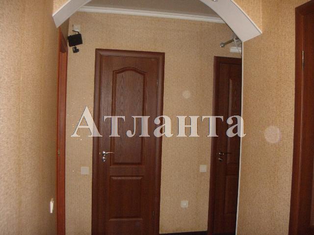 Продается 4-комнатная квартира на ул. Бочарова Ген. — 55 000 у.е. (фото №4)
