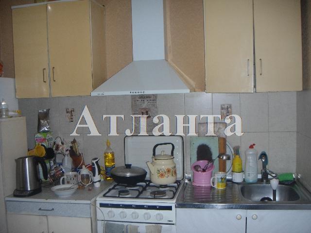 Продается 4-комнатная квартира на ул. Бочарова Ген. — 55 000 у.е. (фото №5)