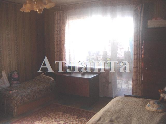 Продается 3-комнатная квартира на ул. Балковская — 42 000 у.е.