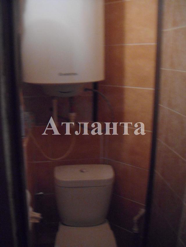 Продается 3-комнатная квартира на ул. Балковская — 41 000 у.е. (фото №2)