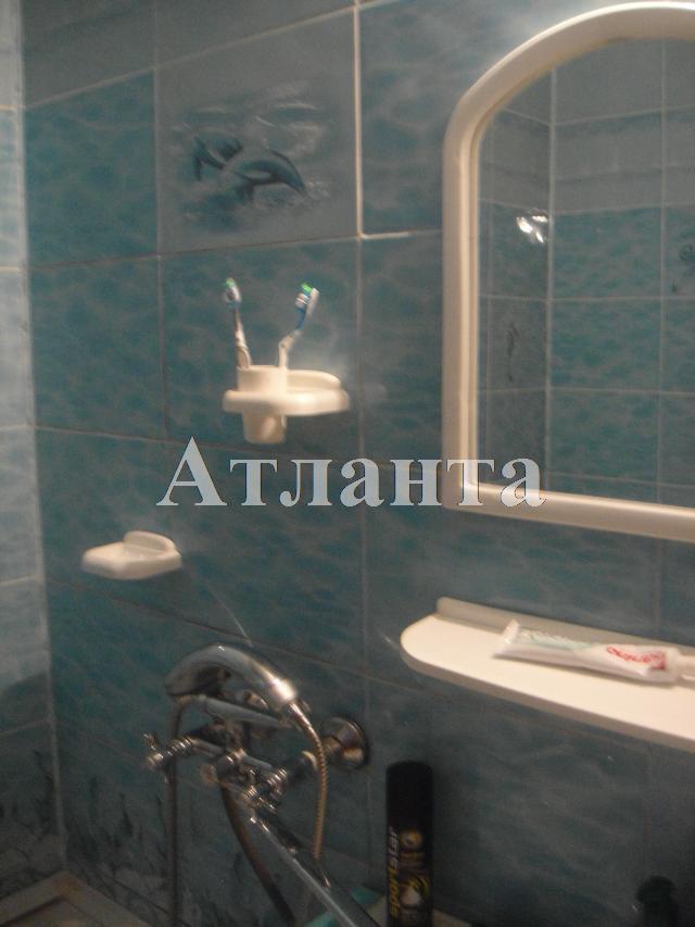 Продается 3-комнатная квартира на ул. Балковская — 42 000 у.е. (фото №3)
