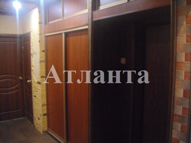 Продается 3-комнатная квартира на ул. Балковская — 41 000 у.е. (фото №4)