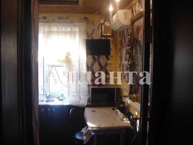 Продается 3-комнатная квартира на ул. Балковская — 41 000 у.е. (фото №6)