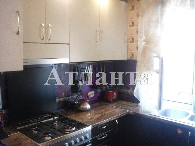 Продается 3-комнатная квартира на ул. Балковская — 41 000 у.е. (фото №7)
