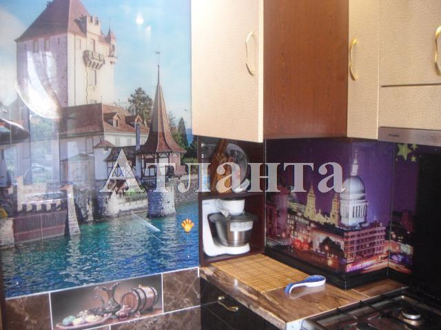 Продается 3-комнатная квартира на ул. Балковская — 42 000 у.е. (фото №8)